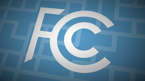 FCC Passes Strict Net Neutrality Regulations On 3-2 Vote | Georgia Broadband Center | Scoop.it