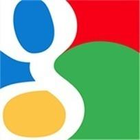 Google met à jour son application pour Windows Phone | Ardesi - HighTech | Scoop.it