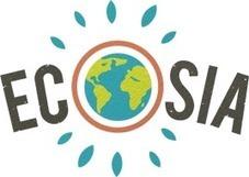 ECOSIA, le moteur de recherche qui plante des arbres | agriculture urbaine | Scoop.it