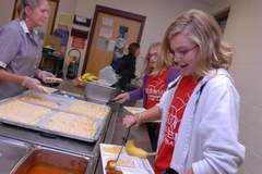 New food realities - Green Bay Press Gazette   911 Tribute   Scoop.it