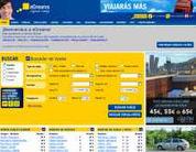 eDreams: vuelos baratos y hoteles baratos online   Novedades de Internet   Scoop.it