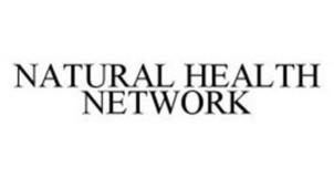 Natural Health Network | Natural Health Network | Scoop.it