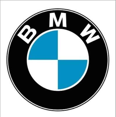 Conoce el significado oculto de 10 emblemáticos logos de grandes marcas | Revista InformaBTL: Promociones, Activaciones, Guerrilla Marketing y Below the Line | Diseño y formación | Scoop.it