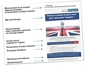 L'e-mail de prospection:  les 11 erreurs à éviter - EXPERTISES   La communication et les réseau sociaux des PME   Scoop.it