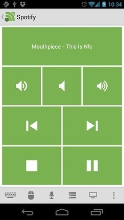 Unified Remote Full v2.8.1 build 41   ApkLife-Android Apps Games Themes   Android Applications And Games   Scoop.it