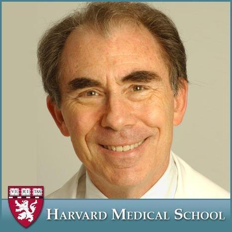 Lyme disease symptoms can persist - Plainview Daily Herald | Lyme Disease | Scoop.it