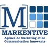 Marketing et Communication Innovante
