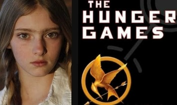 How Being a Mom Ruined Hunger Games For Me - Forbes | Machinimania | Scoop.it