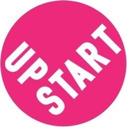 upstart.ie | Granby Park | Urban Gardening | Scoop.it