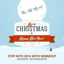 WebMeUp Online SEO Software Posts a 2013 Recap and Uncovers its Plans for ... - PR Web (press release) | Software | Scoop.it