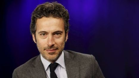 Les agences médias s'adaptent aux mutations du marché - Le Figaro | Transformation digitale | Scoop.it