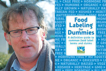 What's Hiding Behind Our Food Labels? Deceit. | Animal Welfare | Andrew Gunther | Animals R Us | Scoop.it