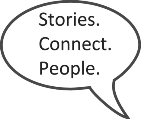 stories build a brand image! | Brand Image | Scoop.it