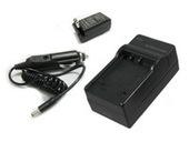α330 バッテリー充電器, SONY α330用バッテリー充電器 | APPLE A1175 Replacement Battery [Laptop Battery] | Scoop.it