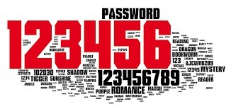 Facebook CEO Mark Zuckerberg's not alone when it comes to terrible passwords | Real Estate Plus+ Daily News | Scoop.it