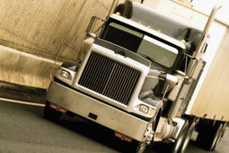 West Palm Beach Truck Accidents Lawyers   marlosyray   Scoop.it