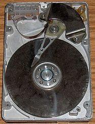 Periférico (informática) - Wikipedia, la enciclopedia libre | computadora hardware | Scoop.it