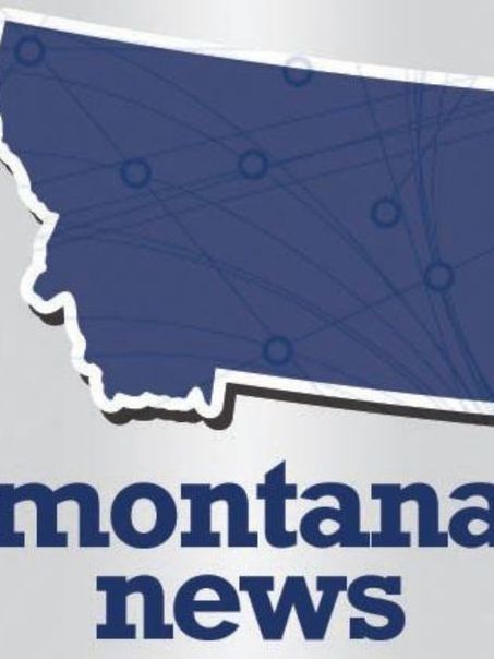 Feds taking public comment on Montana Medicaid plan | Health Care Reform, Eligibility and Enrollment | Scoop.it