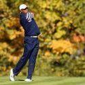 Golf: Woods facile vainqueur de McIlroy pour leur premier match-play   Nouvelles du golf   Scoop.it