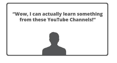 8 Top Shelf SEO YouTube Channels   Social Media   Scoop.it
