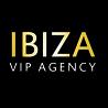 Ibiza VIP Agency