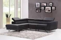 Consejos para planificar tu salón | Blog Singularu | Singularu | Scoop.it