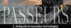 Canal-U | MOOCs? | Scoop.it