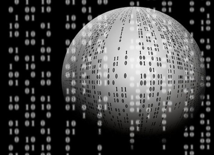 ΥΠΟΥΡΓΕΙΟ ΠΑΙΔΕΙΑΣ, ΕΡΕΥΝΑΣ & ΘΡΗΣΚΕΥΜΑΤΩΝ Δημόσια Διαβούλευση τεχνικών προδιαγραφών αναβάθμισης ψηφιακών υποδομών σχολείων | Η Πληροφορική σήμερα! | Scoop.it