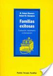 Familias exitosas | LA FAMILIA COMO ELEMENTO PRINCIPAL DEL APRENDIZAJE  A LO LARGO DE NUESTRA VIDA | Scoop.it