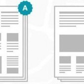 Good A/B Testing Practices | Lectures web | Scoop.it