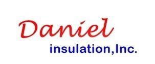 Daniel Insulation Service | Daniel Insulation | Scoop.it