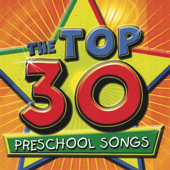 The Top 30 Preschool Songs by Kidzup Production Inc | Parenting | Scoop.it