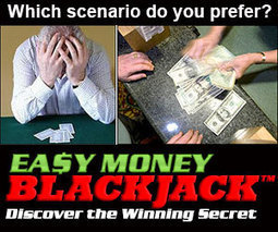 Blackjack Info - OnlineCasinoGamblingHub.com   Whistler, BC, Canada   Scoop.it