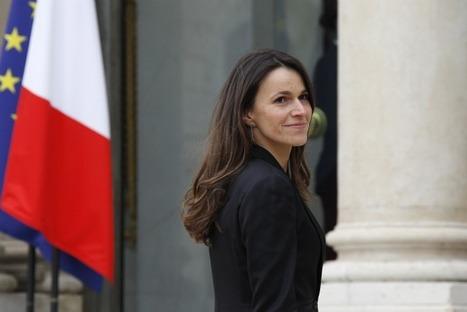 Culture : les 7 dossiers qui attendent Aurélie Filippetti | BiblioLivre | Scoop.it