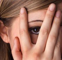 Tirez profit de votre introversion | Intelligence émotionnelle | Scoop.it