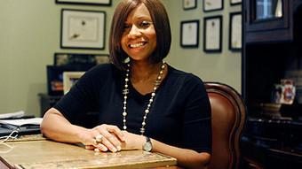 Securing funding a challenge for female entrepreneurs   Female Entrepreneurship   Scoop.it