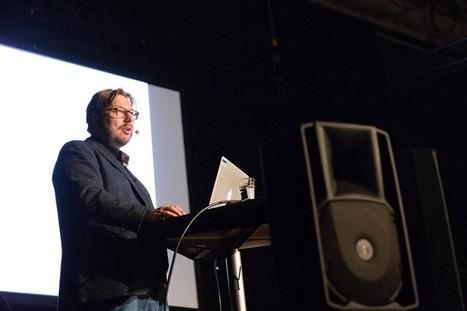 Makerkultur som ett skapande innehåll i skolan | Swedish ICT | IKT-spaningar | Scoop.it