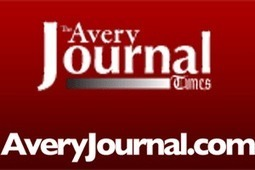 Timely Truths - Avery Journal Times | KNOWING............. | Scoop.it