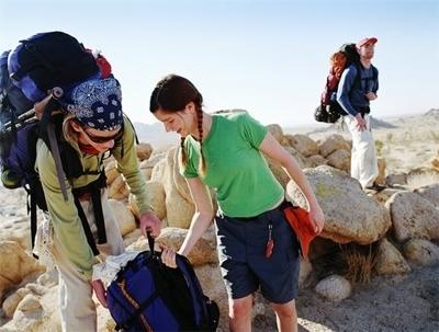 CONSEJOS DURANTE EL VIAJE | viajes placenteros | Scoop.it