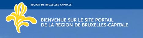 L'économie sociale — Région de Bruxelles-Capitale | #CoopStGilles Sources | Scoop.it