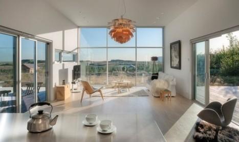 minimalist house design | News for Fashion | Scoop.it