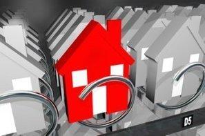 10 astuces pour acheter un bien immobilier moins cher | Vincent Bouton Curation | Scoop.it