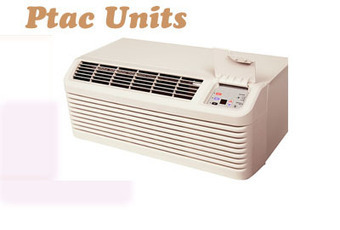 PTAC units-Choosing the Right One for Your Home or Office | jillbrown | Home Decor | Scoop.it
