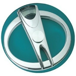 Equinox Glass Digital Weighing Scale EB 8671 | Health | Scoop.it