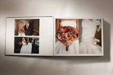 Methods in hiring the right wedding photographer for your wedding day | wedding photographer | Scoop.it
