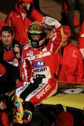 DucaChef | WROOOM 2012...(private shots) part 2 | Ducati Community | Ductalk Ducati News | Scoop.it