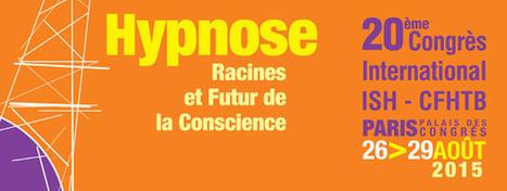CFHTB - Confédération Francophone d'Hypnose et de Thérapies Brèves | Approches systémiques | Scoop.it