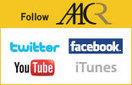 AACR Annual Meeting 2014 | Cancer des ovaires et cancers gynécologiques rares | Scoop.it