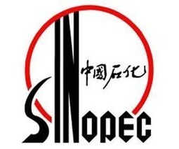 Sinopec suspends executives over China pipeline blast: Xinhua   Sustain Our Earth   Scoop.it