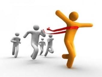 START UP, DAGLI USA SETTE CONSIGLI PER IL SUCCESSO | ICT Innovation Voucher | Scoop.it